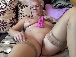 girls getting fucked movie clips