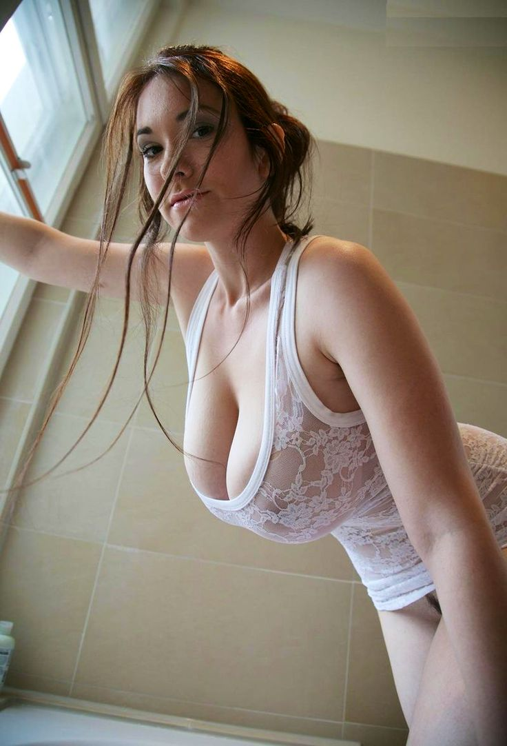 amateur threesome mature and young tumblr