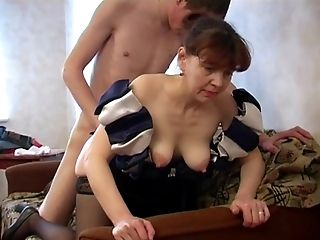 free small tit mature images