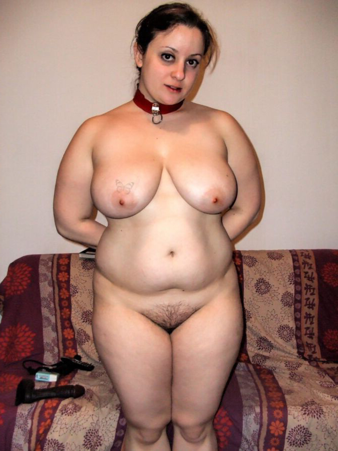 adult cam home