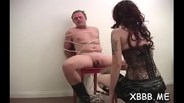 gallery old sex young