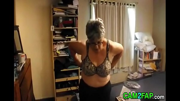 adult funny bloopers