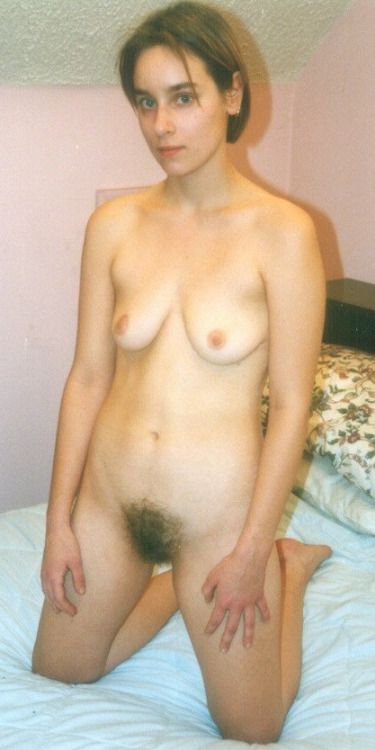 young chubby models gallery