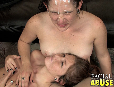 very adult dirty videos