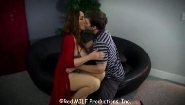 emma and leah casting couch