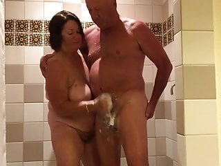 sexy nude adolensent girl and boys